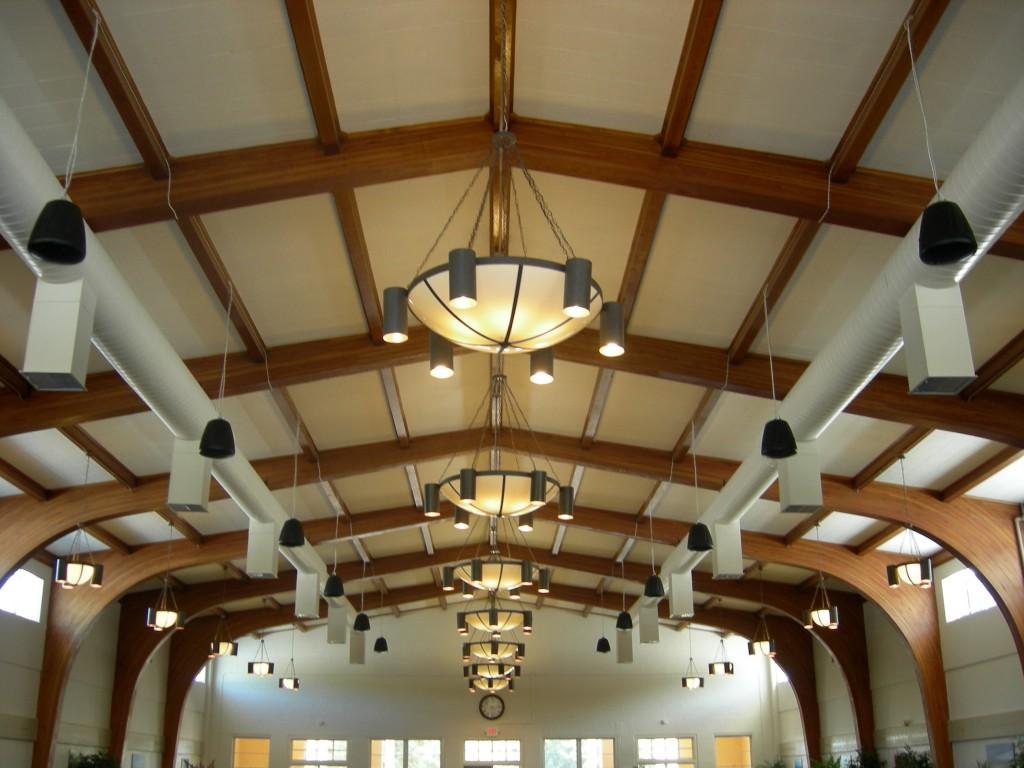 Glorieta Conference Center