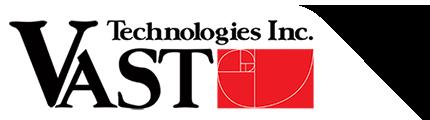 VAST Technologies Inc. | jbl