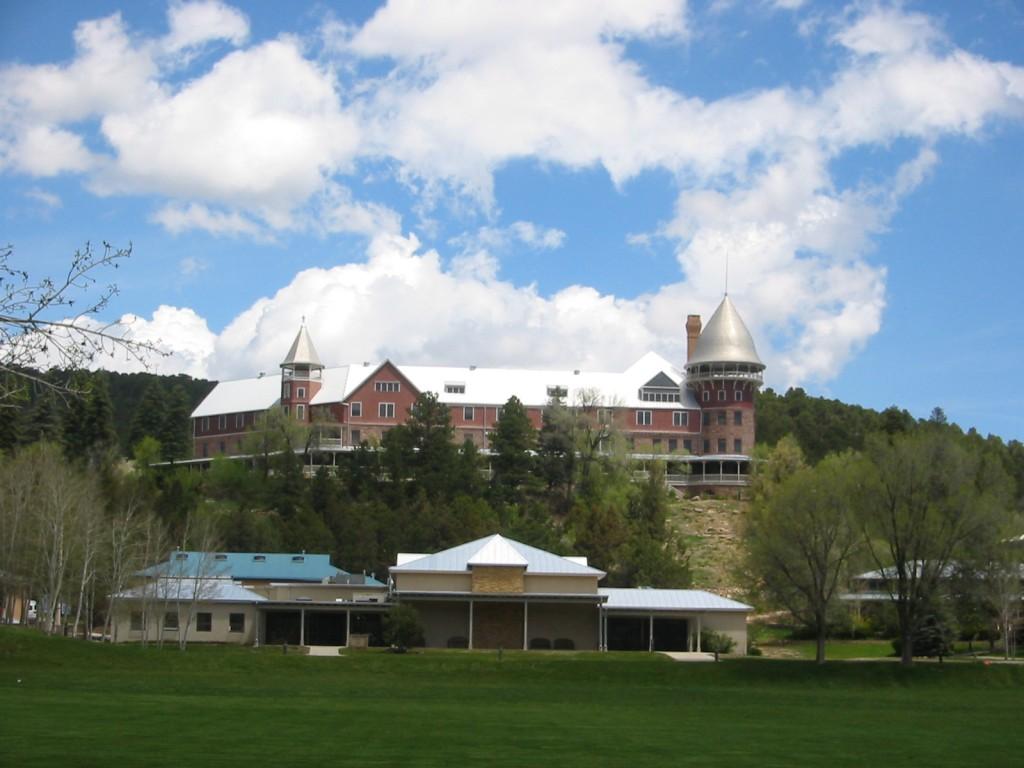 World College